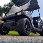 Custom Build Golf Carts - Custom Builds Golf Carts - Custom Golf Carts, Golf Cart Rental, Leases, Parts and Service - Reliable Golf Carts Riviera Beach, FL