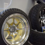 Golf Cart Tires - Reliable Golf Carts Riviera Beach, FL