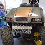 Custom Golf Carrs - Golf Cart Parts - Reliable Golf Carts Riviera Beach, FL