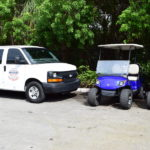 Golf Cart Tires - Golf Cart Parts and Service - Reliable Golf Carts Riviera Beach, FL
