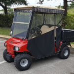 Custom Builds Golf Carts - Custom Golf Carts, Golf Cart Rental, Leases, Parts and Service - Reliable Golf Carts Riviera Beach, FL