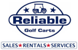 Reliable Golf Carts Inc