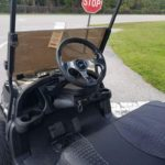 Reliable-golf-carts-custom-built-golf-car-florida3