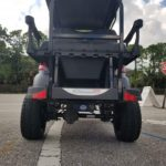 Reliable-golf-carts-custom-built-golf-car-florida5