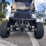 Reliable-golf-carts-custom-built-golf-car-florida6