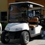 New Golf Carts - Reliable Golf Carts Riviera Beach, FL