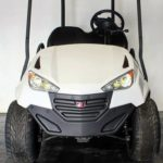 New Golf Carts - Reliable Golf Carts - Riviera Beach, FL
