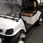 reliable-golf-carts-west-palm-beach