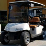 Custom Golf Carts, Golf Cart Rental, Leases, Parts and Service - Reliable Golf Carts Riviera Beach, FL
