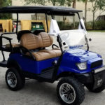 reliable-golf-carts-west-palm-beach_21