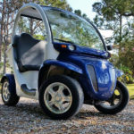 reliable-golf-carts-west-palm-beach_24