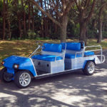 reliable-golf-carts-west-palm-beach_26