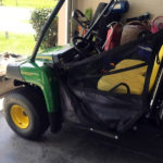reliable-golf-carts-west-palm-beach_3