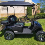 reliable-golf-carts-west-palm-beach_34