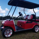 reliable-golf-carts-west-palm-beach_35