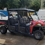 reliable-golf-carts-west-palm-beach_4