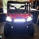 reliable-golf-carts-west-palm-beach_5
