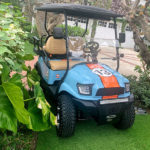 reliable-golf-carts-west-palm-beach_6
