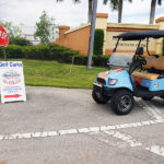 reliable-golf-carts-west-palm-beach_9